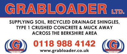 Grabloader