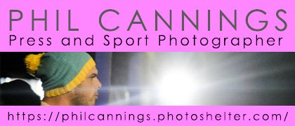 Phil Cannings