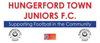 HTFC Juniors