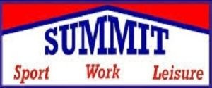 Summit (GB) Ltd.