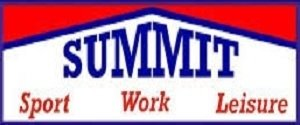 Summit (GB) Ltd.