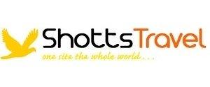 Shotts Travel