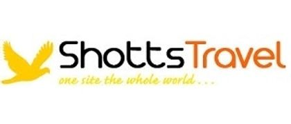 Shotts Travel