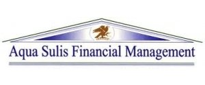 Aqua Sulis Financial Management