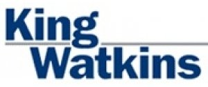 King Watkins Chartered Certified Accountants