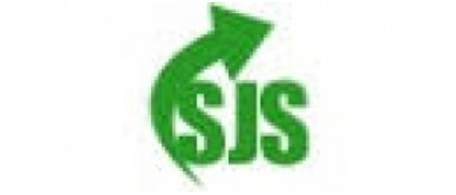 SJS Consulting