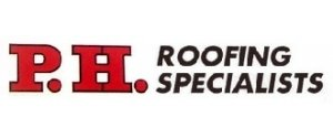 PH Roofing