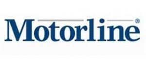 Toyota Motorline