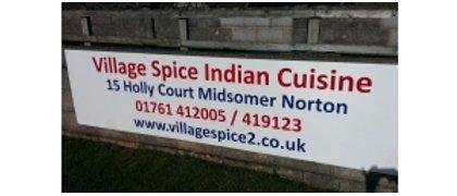 Village Spice