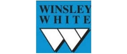 Winsley White