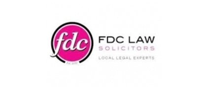 FDC Law