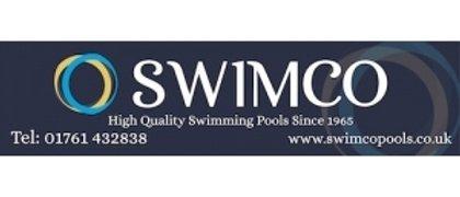Swimco