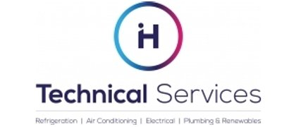 Ian Hobbs Technical Services