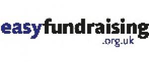 Free donations
