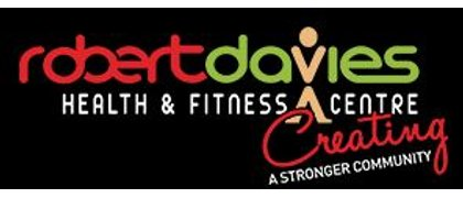 RD Health & Fitness