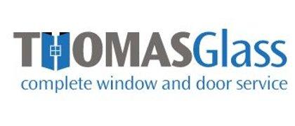 Thomas Glass Ltd