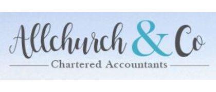 Allchurch & Co