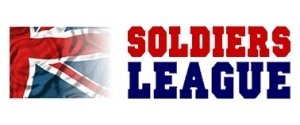Soldiers League