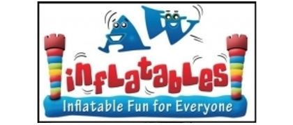 AW Inflatables