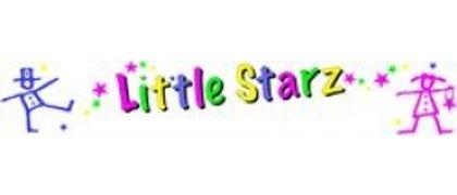 Little Starz