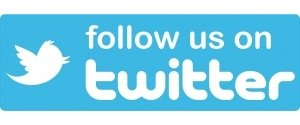 Follow Priory Pumas on Twitter