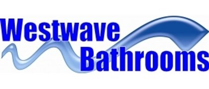 Westwave Bathrooms