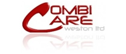 Combicare Weston Ltd
