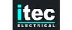 itec Electrical Limited
