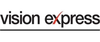 Vision Express