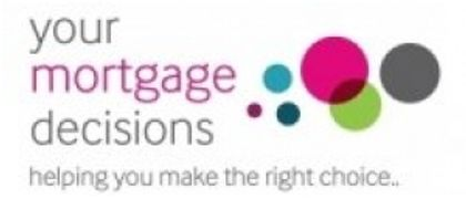 Your Mortgage Decisions Ltd