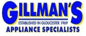 Gillmans Electrical