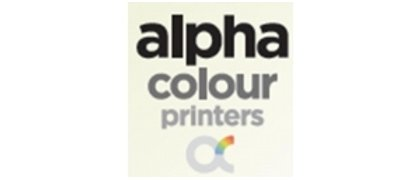 Alpha Colour Printers
