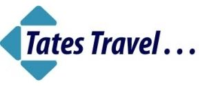 Tate's Travel