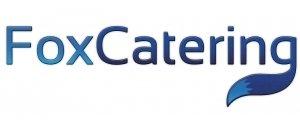 Fox Catering