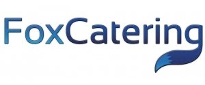 Fox Catering