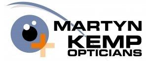 Martyn Kemp Opticians