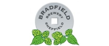 Bradfield Brewery