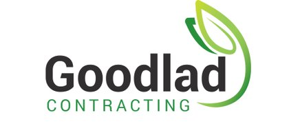 Goodlad Contracting