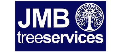 JMB Tree Services