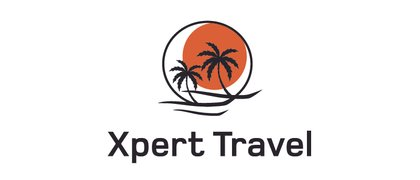Xpert Travel