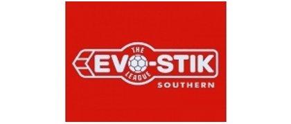 EvoStik Southern