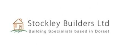 Stockley Builders