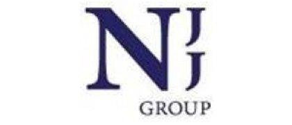 NJJ Group