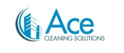 Ace Cleaning Solutions