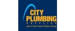 City Plumbing Services - Frome