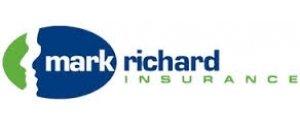 Mark Richard Insurance