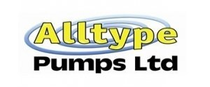 Alltype Pumps Ltd
