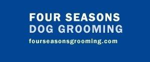 FS GROOMING