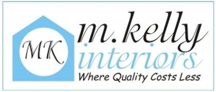M Kelly Interiors