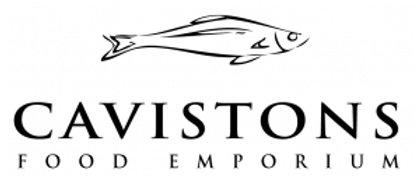 Cavistons Food Emporium